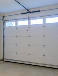State Garage Doors Brooklyn, NY 347-773-0701